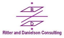 Ritter and Danielson Consulting